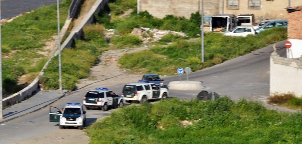 Aplazan a junio el juicio por el tiroteo contra un clan familiar en Loja por incomparecencia de las víctimas