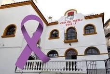 El PSOE lojeño se sumará a la manifestación convocada con motivo del día de la Mujer