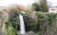 Una excursión recorre este domingo los acuíferos y manantiales de Loja