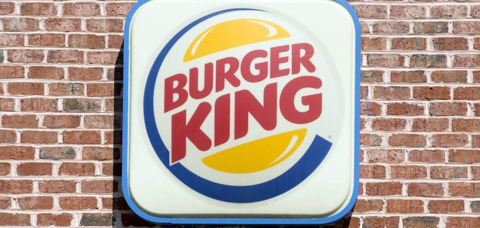 Burger King elige al Grupo Abades para abrir 20 restaurantes en áreas de servicio de las autovías en los próximos tres años