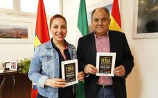Rosa López, Rasel y Medina Azahara actuarán gratis en la feria de Huétor Tájar