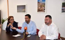 El gobierno lojeño se disculpa por el insulto al pedáneo de Fuente Camacho y asegura que estudiará la viabilidad de la ELA