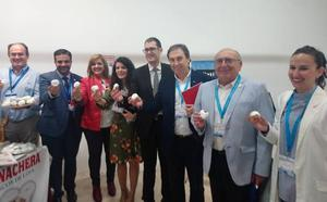 Turismo, gastronomía y tecnología, en el II Networking de Loja