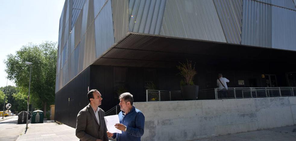 El PSOE de Loja critica la «dejadez» del PP por «perder» más de 5 millones de euros de fondos europeos