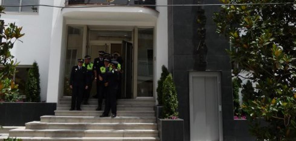 La Cámara de Cuentas critica la falta de control en las ayudas del Ayuntamiento de Maracena