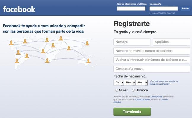Un edil de Maracena denuncia a un compañero de gobierno por quitarle la clave del Facebook