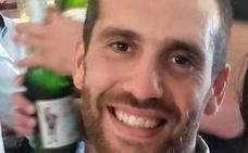 Practican una autopsia psicológica al cadáver del joven de Maracena desaparecido en California