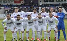 El Real Jaén seguirá ligado a Mercury los tres próximos cursos ligueros
