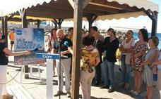 La FAAM presenta su Guía de Accesibilidad de Playas apostando por el turismo inclusivo