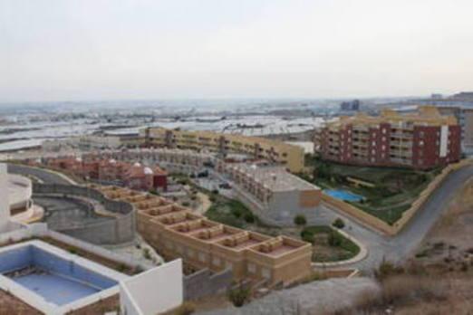 Los valores catastrales de Roquetas serán revisados al fin de cara al próximo año
