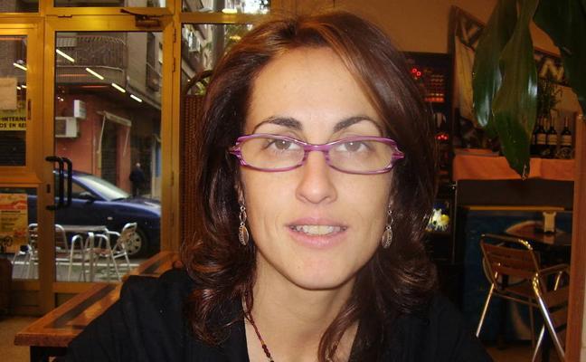 Se cumplen ocho años de la extraña desaparición de Lourdes García en Roquetas de Mar