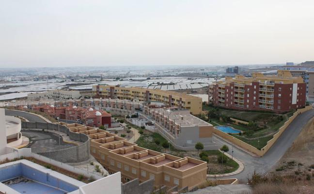 Licitada la redacción de un esperado Plan Municipal de Vivienda y Suelo