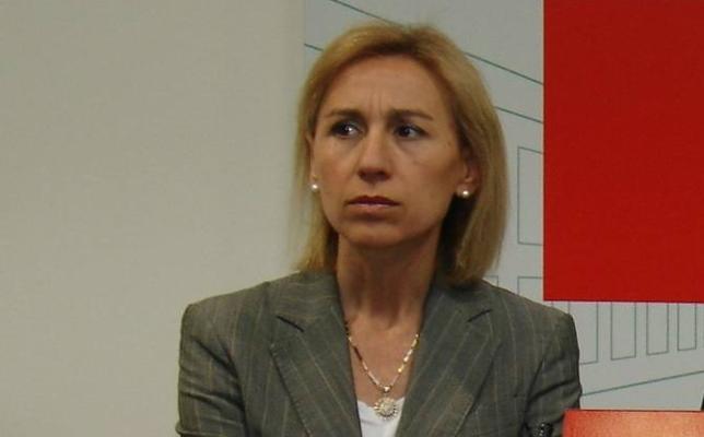 María José López anuncia la formación de un nuevo partido político