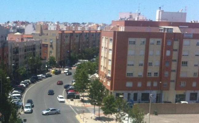 El PSOE reclama un proceso participativo en la redacción del Plan Municipal de Vivienda