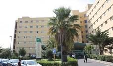 El presunto agresor de Roquetas se ahorcó con el pantalón del pijama que traía del hospital