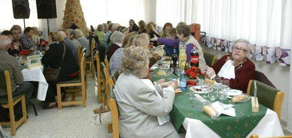 Campillo del Moro tendrá una residencia de mayores con capacidad para 100 plazas