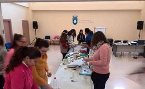 Últimos días para inscribirse en el taller de animador infantil que organiza Juventud