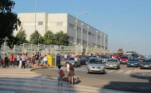 Cs reclama un protocolo municipal para prevenir la violencia y el acoso escolar