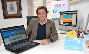 Turismo se promociona en el portal de reservas SolBooking para captar visitantes