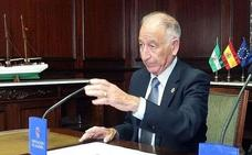 El juez ordena la apertura de dos nuevas piezas contra Gabriel Amat