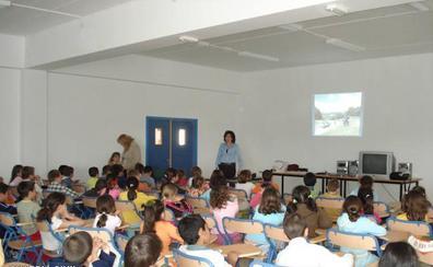 Apoyo unánime a la adhesión de Roquetas al programa de Agente Tutor para los colegios