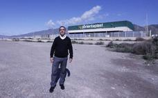 La Mojonera desbloquea la ampliación del Polígono San Nicolás Alto