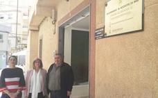 PP y PSOE se enfrentan por el Centro de Drogodependencias