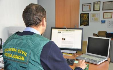 Tres detenidas por obligar a una menor a ejercer la prostitución en Roquetas de Mar