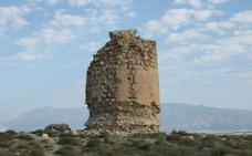 Unidos por Turaniana y Athenáa reclaman la rehabilitación «urgente» de la torre de Cerrillos