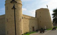 Roquetas será sede este año de cinco cursos de verano de la UAL