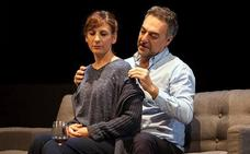 El Auditorio acoge mañana la obra teatral 'Universos paralelos'