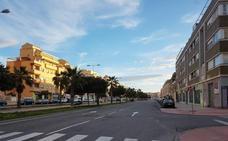 Jarquil se encargará de la nueva iluminación de la avenida Reino de España