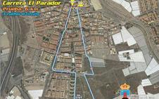Todo listo para la carrera popular de San Isidro, que aún tiene las inscripciones abiertas