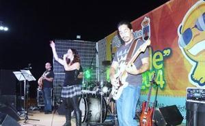 Cultura prevé gastar 34.600 euros en 22 conciertos de 'A pie de calle' este verano