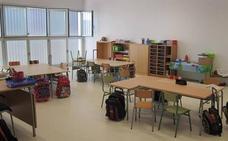 Una maestra de un colegio de Almería denuncia una agresión por parte de una madre en una tutoría
