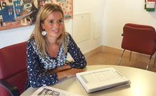 Nuevas obras en Úbeda, sus pedanías y zonas residenciales