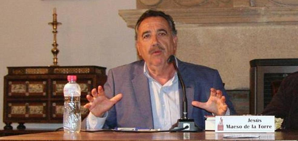 El Certamen de Novela Histórica convoca la segunda edición del premio 'Los Cerros de Úbeda'