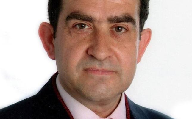 Juan José Santisteban Moya pronunciará el Pregón del Costalero del próximo año