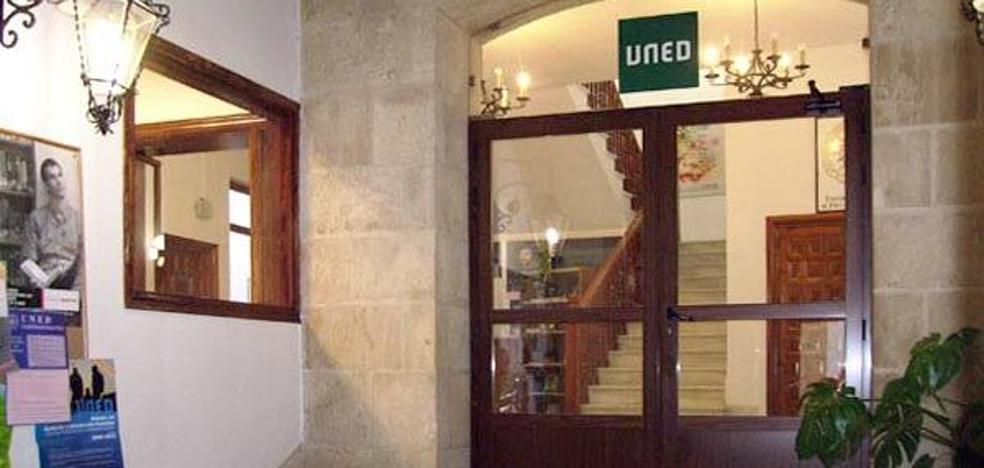 La UNED desarrollará en Úbeda un curso sobre la figura de Miguel Hernández
