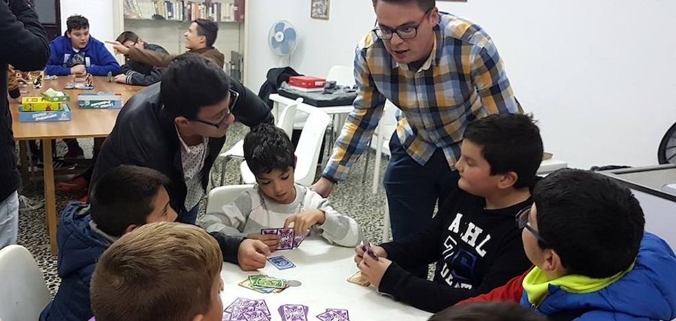 Las actividades del 'Friki Day' comenzaron en la Puerta del Sol su periplo por los barrios