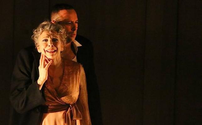 La Muestra de Teatro de Otoño encara su recta final