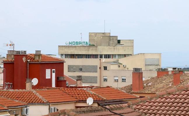 El Hospital de Úbeda abre una información reservada sobre el fallecimiento de la paciente en sus Urgencias