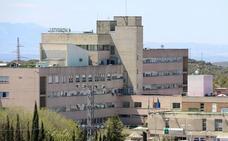 Facua reclama «máxima transparencia» en el caso de la mujer muerta en las Urgencias del hospital de Úbeda