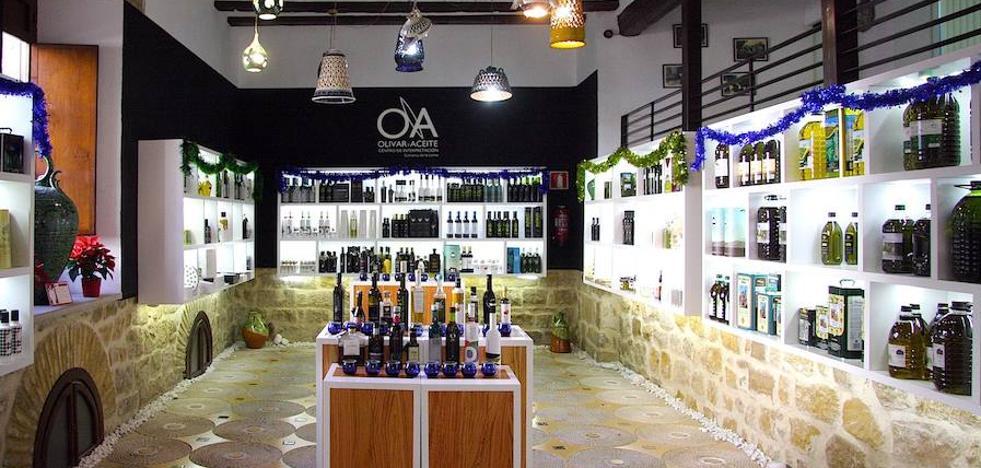 UPA Jaén celebrará en Úbeda un foro temático sobre el aceite de oliva virgen extra