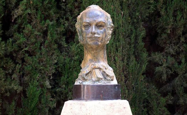 Concedida la Medalla de Oro de la Unión de Cofradías de Úbeda a Francisco Palma Burgos