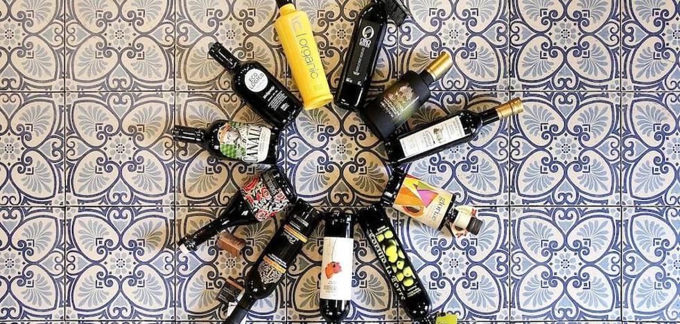 Convocada la primera de las catas gratuitas de aceite de las Jornadas Gastronómicas en el Renacimiento