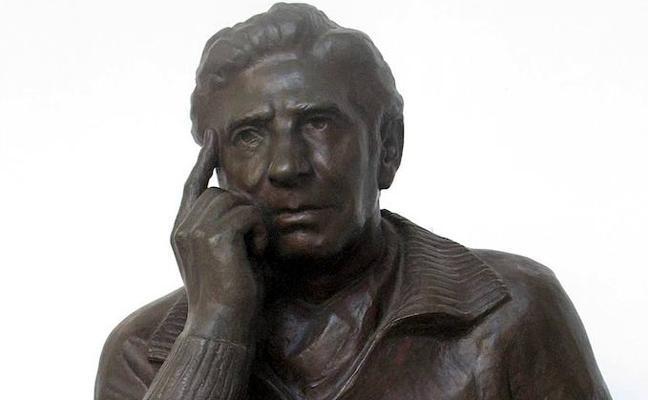 Diferentes actos conmemorarán el centenario del nacimiento de Juan Pasquau