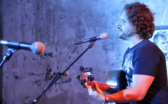 Seis conciertos en la iglesia de San Lorenzo de Úbeda durante los 'Acústicos por aquí'