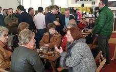 El Mercado de San Nicasio volverá a abrir sus puertas en la plaza de toros de Úbeda