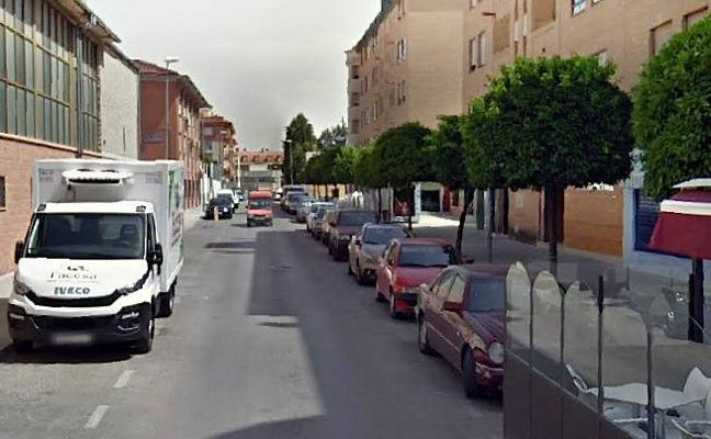 Un vecino de Úbeda gana 100.000 euros con el RascaX10 de la ONCE